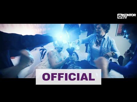 Regi & Sem Thomasson feat. LX - The Party Is Over (DJ Antoine vs Mad Mark 2k16 Video Edit)