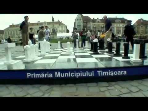 """Land for Sale next to,,BMW"""" best location,Teren de vanzare linga BMW in Timisoara/Ro-0040 75477244"""