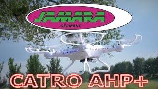 Video Jamara Catro AHP+ download MP3, 3GP, MP4, WEBM, AVI, FLV November 2018