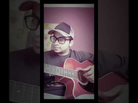 -Oncemil- Abel Pintos (cover)