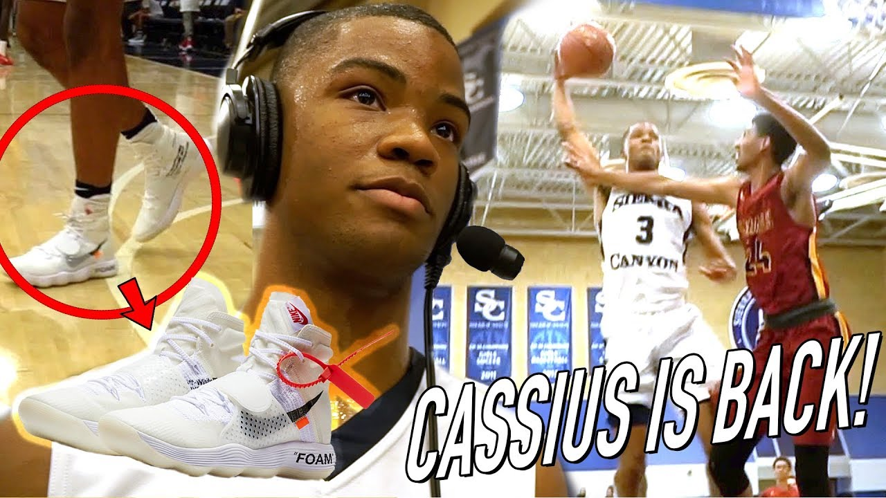 cassius-stanley-returns-in-off-white-hyperdunks-catches-body-in-season-debut