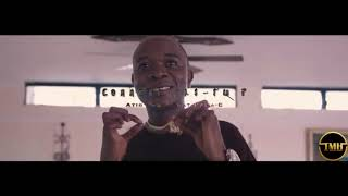 Atis Polky - Comment Vas Tu (Official Music Video)