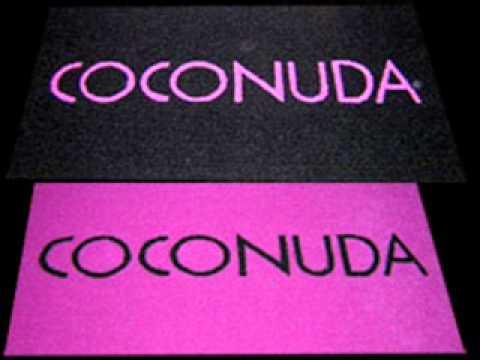 Coconuda Sigla Neja.wmv
