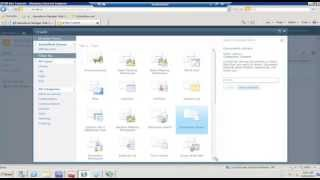 Technical Deep Dive: System Center Operations Manager 2012