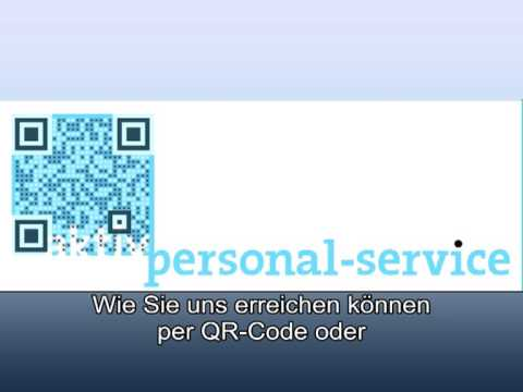 zeitarbeit aktiv personal service personalleasing und. Black Bedroom Furniture Sets. Home Design Ideas