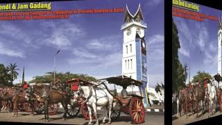 Minang lamo nostalgia Hits - Lagu Minang Kenangan/Jadul Populer