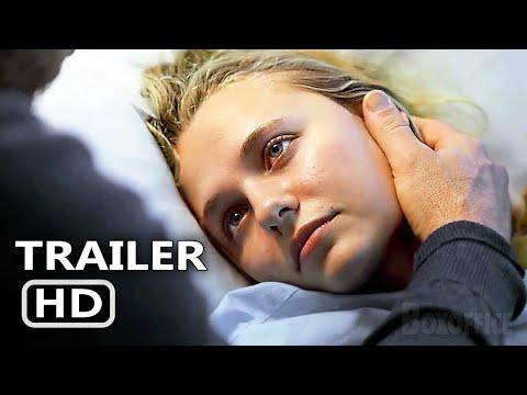 Fear Of Rain – Official Trailer 2021 [Full HD]