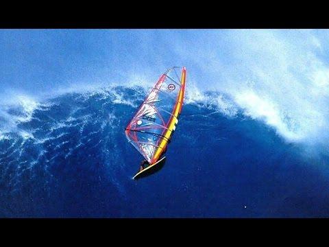 best of windsurfing 2014 hd youtube