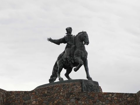 В Балтийске - 2