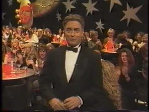 Man o Man Aus, Rob Guest hosts, clip 2 of 5
