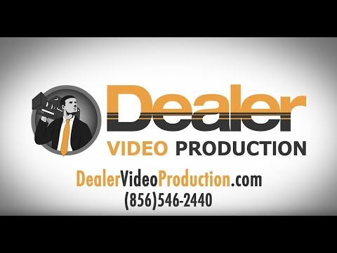 Video Is The Most Powerful Tool For A Car Dealership - Video Statistics - Automotive Sales