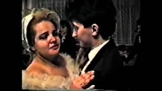 1992-2012 Фарфоровая свадьба
