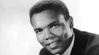 The Johnny Nash Collection 20 Of My Favourite Songs 1977 Youtube