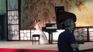 Kuhlau Sonatina Op.55 no.1