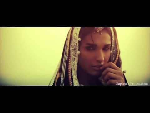 Afreen Afreen  Momina Mustehsan & Abdullah Qureshi Music