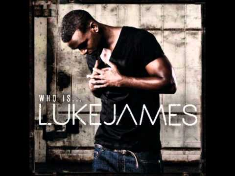 Signs of Rain - Luke James