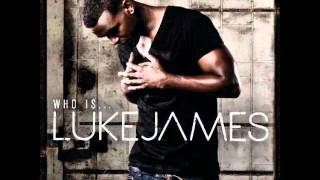 Signs of Rain - Luke James