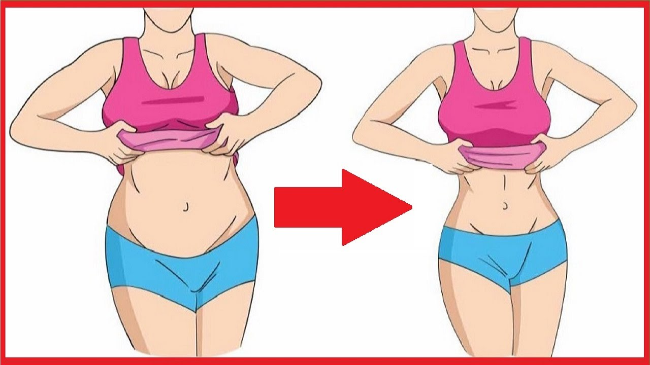 Flat Belly Overnight >> Flat Belly Overnight Review Does Flat Belly Overnight Really Work