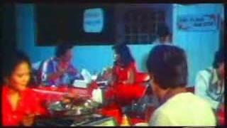 Tribute to Dono Kasino - Nyanyian Kode
