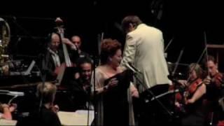 Orchestra Giovanile Luigi Cherubini direttore Kevin Farrell