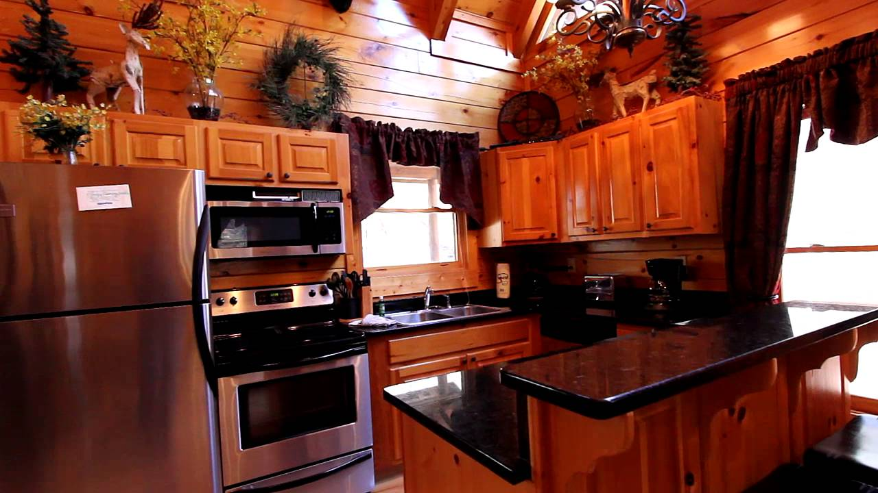 honeymoon romantic in with cabins alpine vistahoneymoon view package cabin gatlinburg