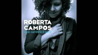 Roberta Campos - Minha Felicidade (Tema da Novela Sol Nascente)