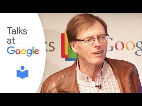 """Ian Hodder: """"Origins of Settled Life; Göbekli and Çatalhöyük""""   Talks at Google"""
