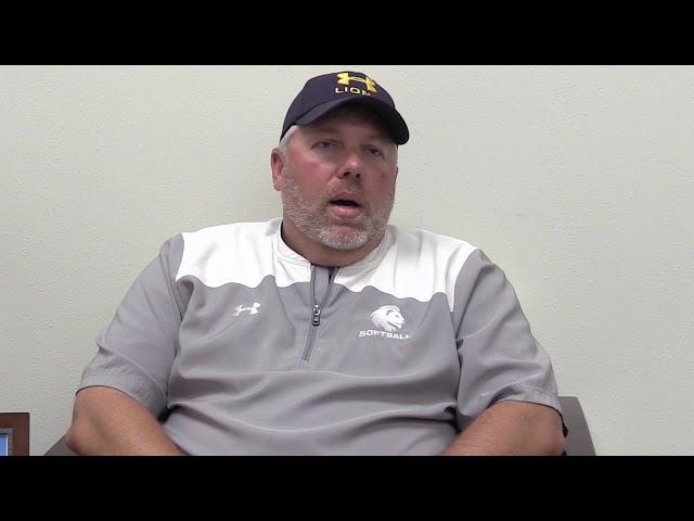 ec33dae77b01c Texas A M University-Commerce Athletics - Official Athletics Website