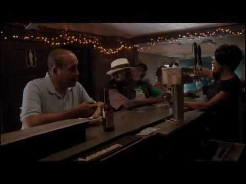 Treme - Wrap Your Troubles in Dreams, Season 2 finale