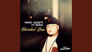 Provided to YouTube by CDBaby Cherished Gems · Bronze Nazareth · Pr...
