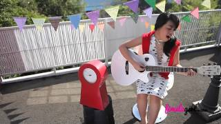 Download Video Kamasean - How Could You (Acoustic) MP3 3GP MP4