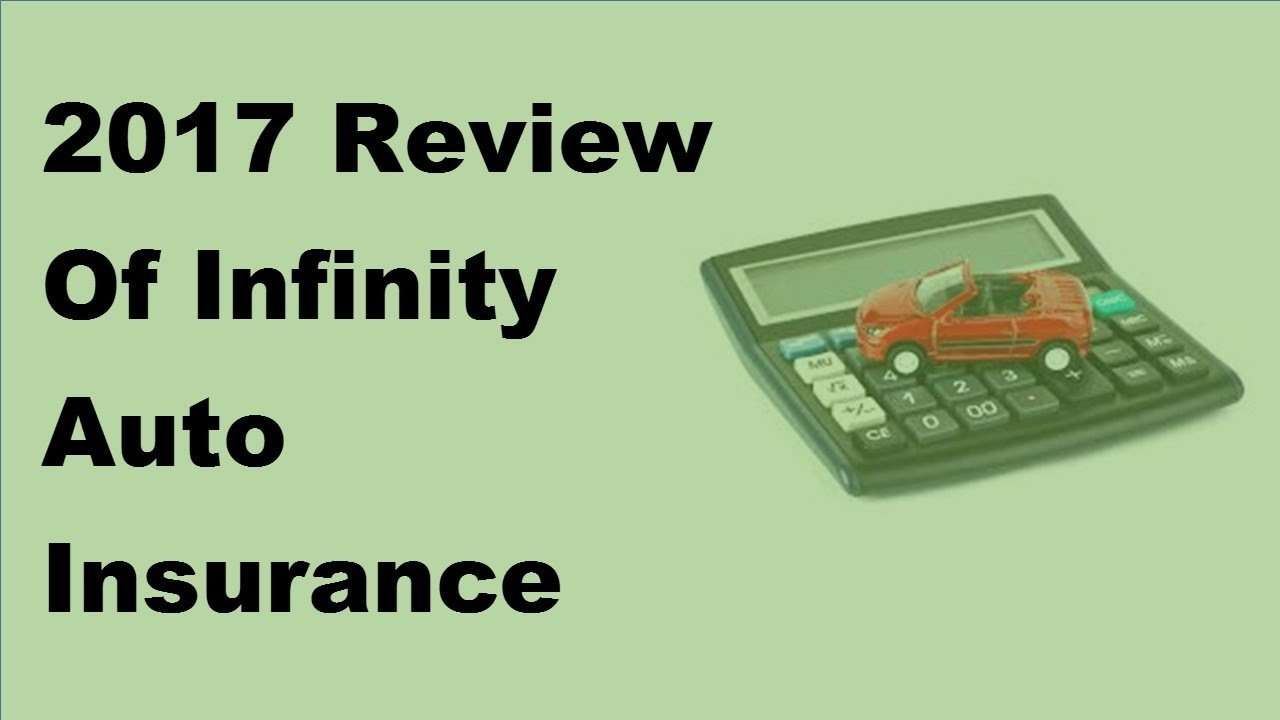 reviews plaints the orlando fl customer and service infinity of in best tucson insurance auto