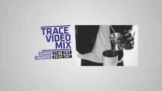 Trace Video Mix Afrique Francophone 2015 sur TRACE URBAN Samedi !