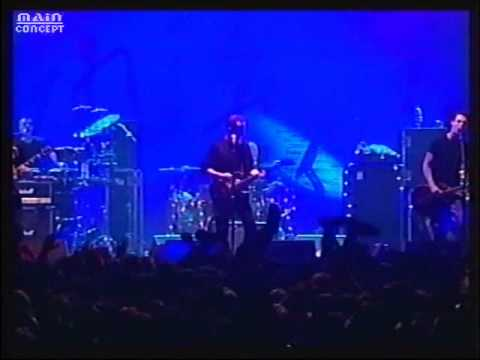Joe Strummer & The Mescaleros - Rudie Can't Fail