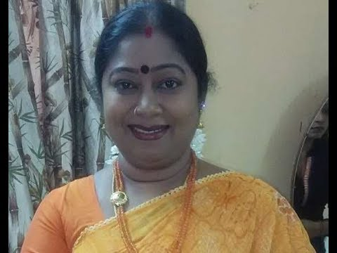 Remarkable, Old actress sangeetha nude photos apologise, but