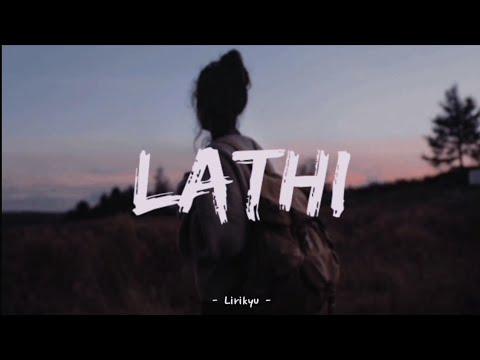 weird-genius---lathi-ft.-sara-fajira-(lyrics-video-dan-terjemahan-indonesia)