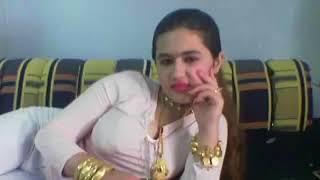 vuclip pashto new song 2017   YouTube