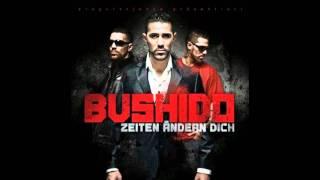 Bushido Öffne uns die Tür