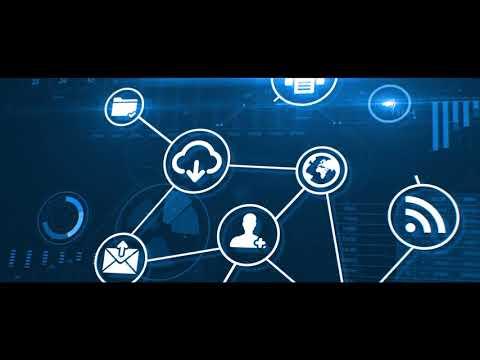 AM Trust Group   Ensemble vers le numérique