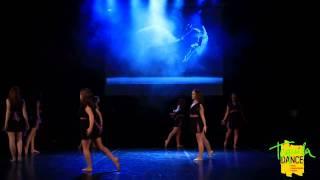 Tequila Dance Studio. Джаз-модерн(Отчётник 01/12/2012 Преподаватель: Анна Вильданова Направление: Джаз модерн Tequila Dance Studio, Санкт- Петербург тел...., 2012-12-05T10:38:23.000Z)