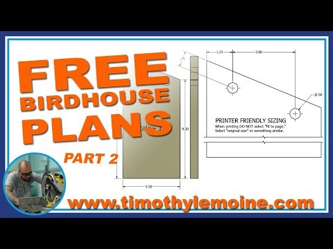 diy-birdhouse---free-plans-part-2