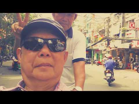 Venture in Vietnam
