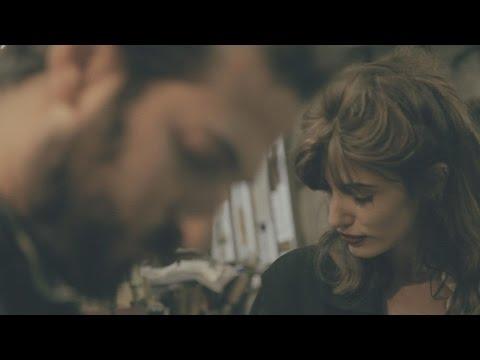 Lola Marsh - You're Mine