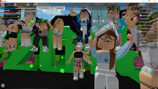 MY PREMIOS NICK ROBLOX 2018-WE WON! BEST DOUBLES CHANNEL!