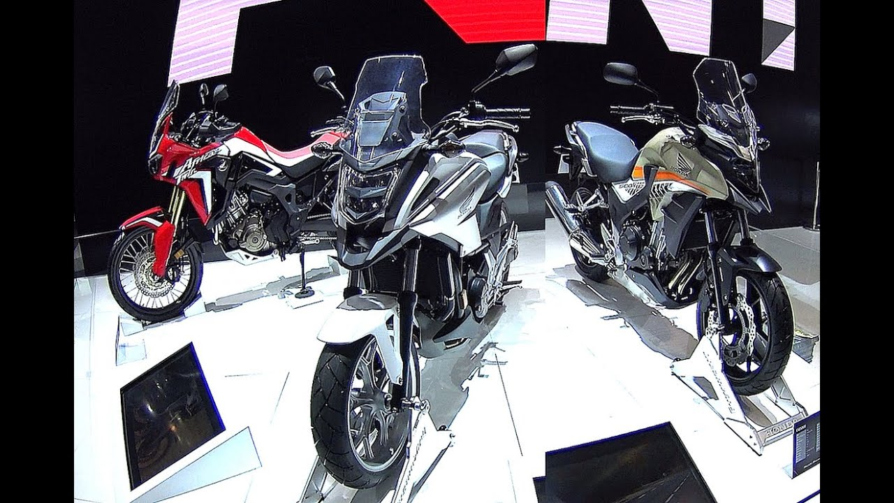 honda dreamwing africa twin crf1000l nc750x cb500x all. Black Bedroom Furniture Sets. Home Design Ideas