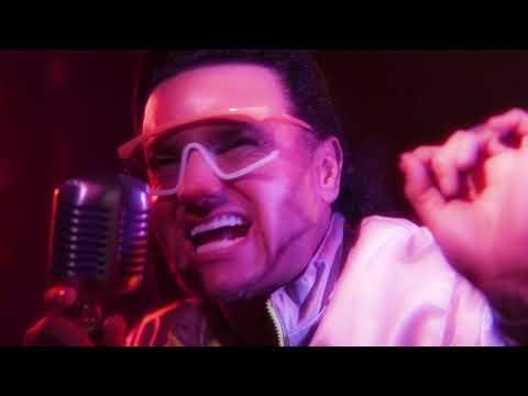"RiFF RAFF ""Cranberry Vampire"" Produced By Diplo & DJA mp3 letöltés"