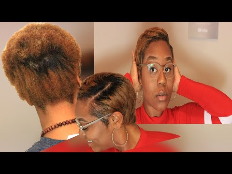 detailed-silk-press-on-short-natural-hair--cyn-doll