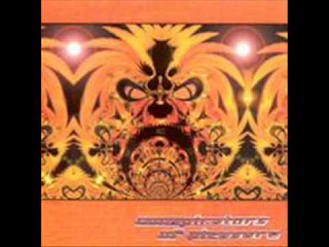 Electric Melon - Crazy Israeli
