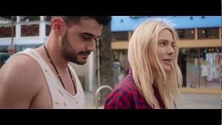 Любовь в городе ангелов (2017) Второй трейлер HD
