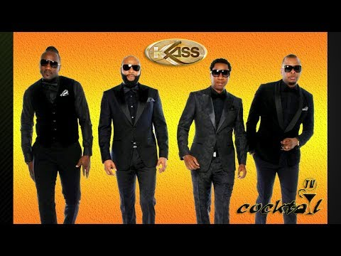 Klass new album release interview on Cocktail tv show....